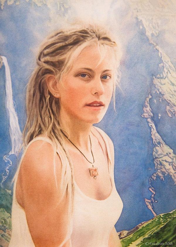 Sarah Watercolor.jpg