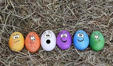 easter-eggs-3131188_640.jpg