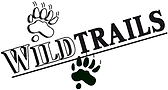 wildtrails.png