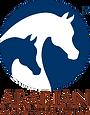 Arabianhorses.org_-3.png