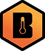 Brewsense Final Icon 4-10-18 - no tm.png