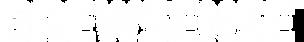 Brewsense - white.png