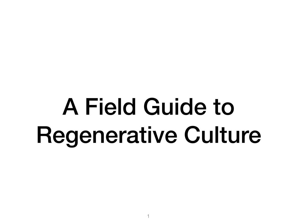 RegenerativeCulturePDF-1.jpg