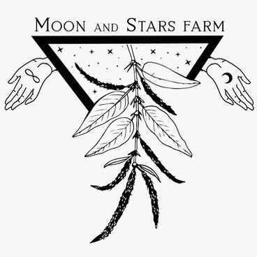 Moon and Stars Farm