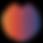 Logo_WIP-02.png