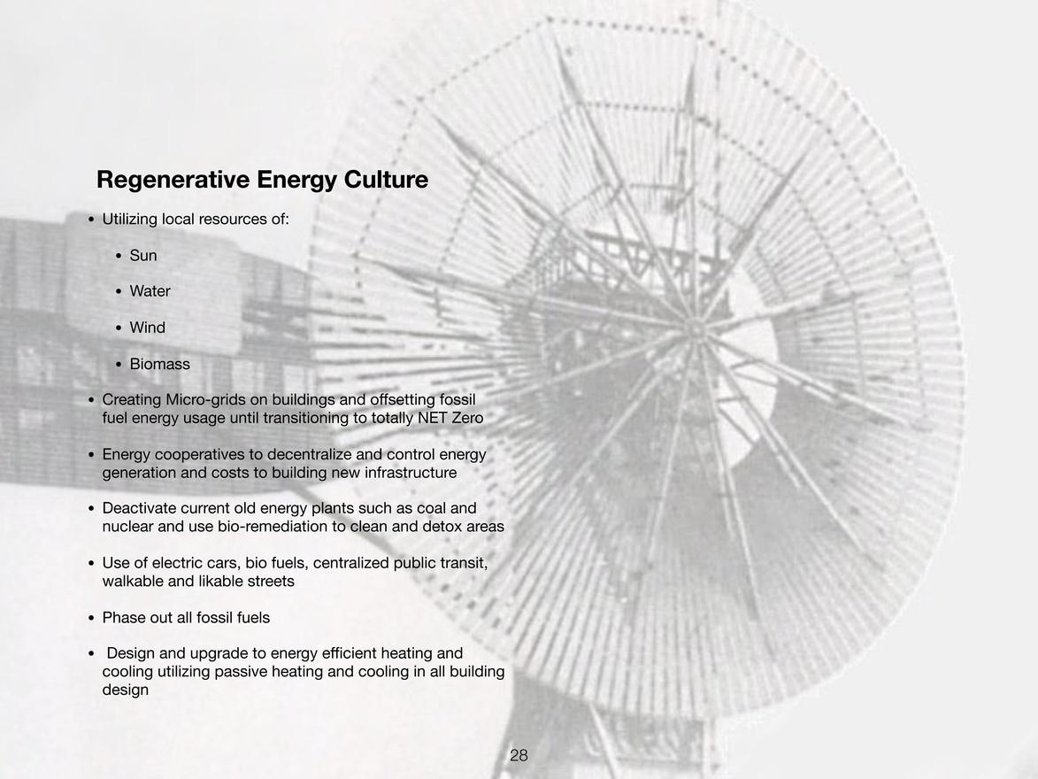 RegenerativeCulturePDF-28.jpg