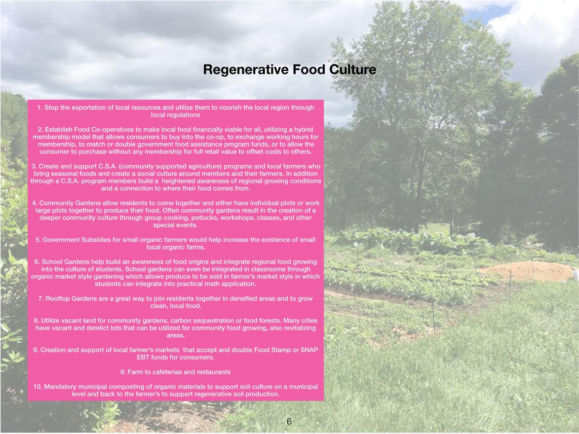 RegenerativeCulturePDF-6.jpg