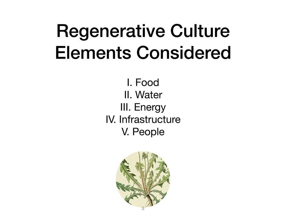 RegenerativeCulturePDF-3.jpg