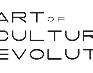 Art of Culture Evolution: An Organization