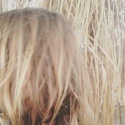 HairFiberbabypalm