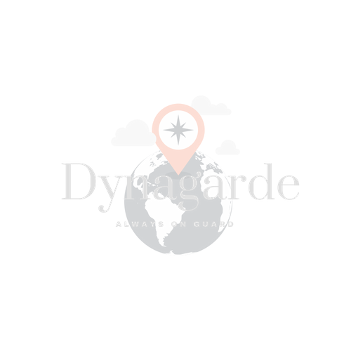 Dynagarde Logo New Look.png