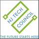 NJ-Tech.PNG