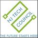 NJ-Tech.PNG