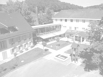 Start der Vernehmlassung zum Projekt «Zukunft Peteracker»