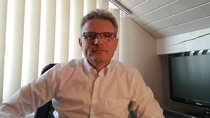 Urs Rüegg zum Projekt LSB Rafzerfeld
