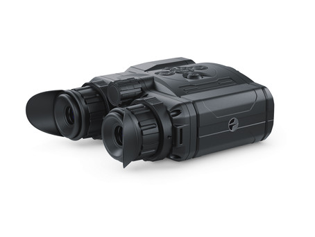 Thermal binoculars Accolade 2 LRF XP50 – Next level of Thermal imaging
