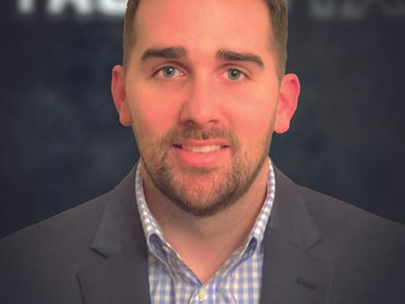 Taurus names Bret Vorhees as CEO