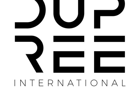 Dupree working with Streamlight in Europe