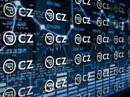 CZG Makes Key Business Decisions