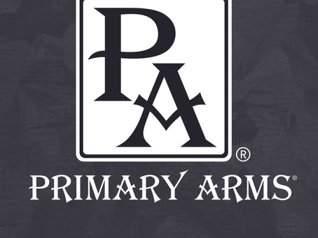 Primary Arms adds brands to online offerings