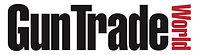 GTW Logo copy.jpg