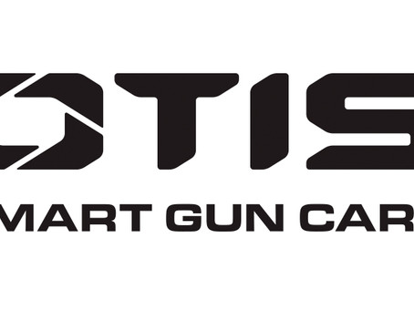 Otis Technology Acquires DRD Tactical