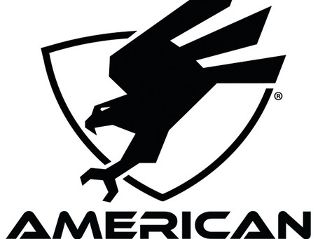 American Defense partners with Odle Sales Group