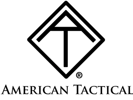American Tactical signs deal with Tactical Gear Distributors
