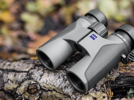 ZEISS Consumer Products reveals head of marketing