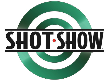 Prep now for the 2020 SHOT week
