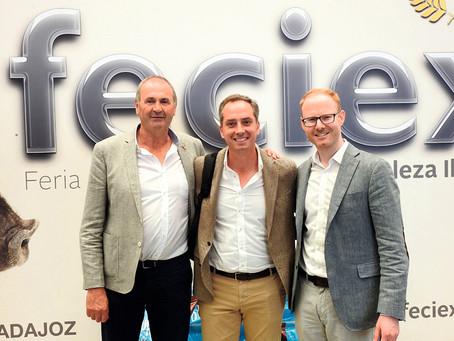 FACE, RFEC and FEDEXCAZA committed to fight for hunting and conservation