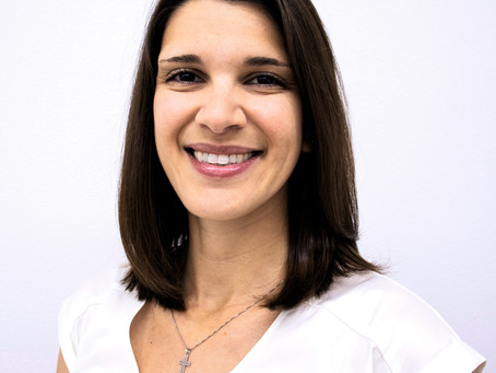 XS Sights Promotes Tanya Gorin to Vice President of Sales