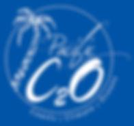 c2o_pacific_single_rgb_03.jpg