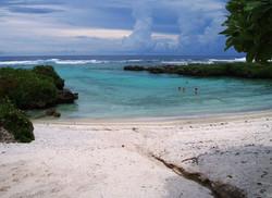 Vanuatu 2005 018