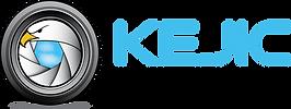 Kejic logo.png