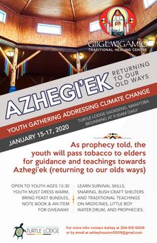 Yoth Gathering Poster .png