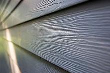 close-up-image-of-hardieplank.jpg