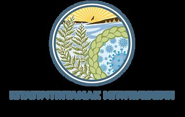 Kitatipithitamak Logo_Final_Transparent.