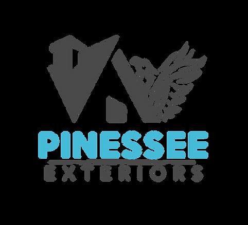 Pinessee Logo dark.png