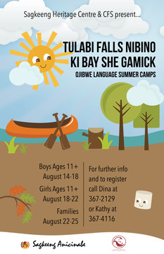 Summer Camps updated.jpg