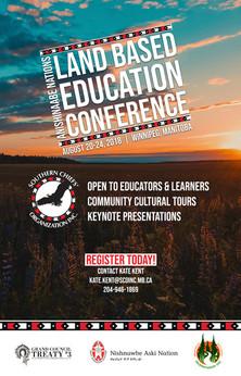 Land_Base_Education_Poster_DRAFT.jpg