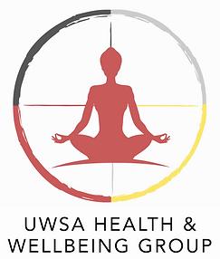 UWSA Logo 2.png