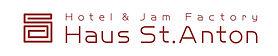 [official_Logo]Haus_St_Anton.jpg