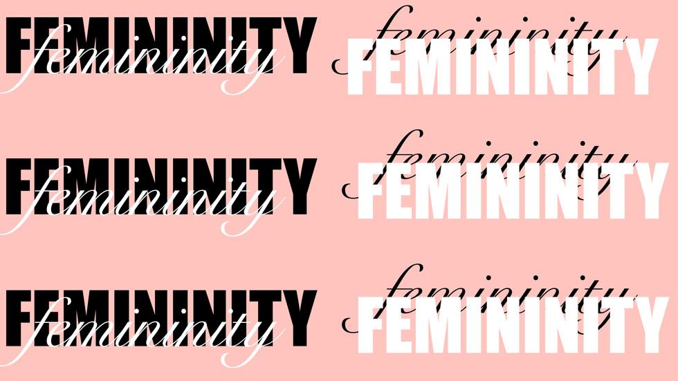 Femininity expertiment .jpg