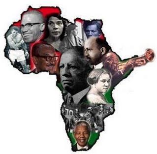 The Importance of #BlackHistory365