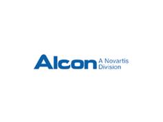 Alcon'.png