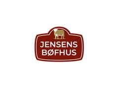 jensens.png