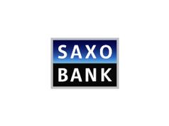 saxobank.png