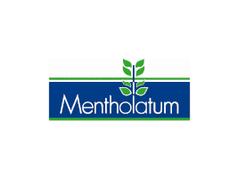 Methalatum.png