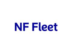 nF-FLEET.png